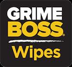 www.grimeboss.com