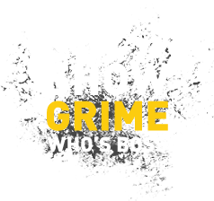 Show grime who's boss