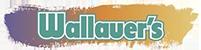 Wallauers